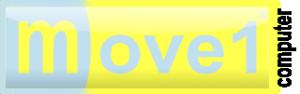 move1_computer