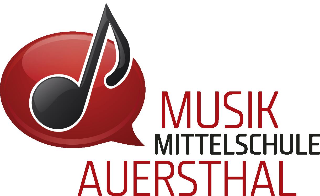 Musik-Mittelschule Auersthal
